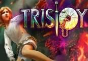 Tristoy Steam CD Key