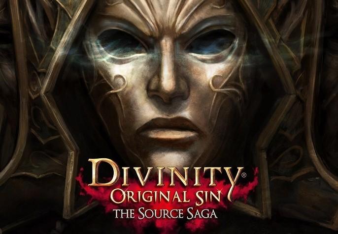 Divinity: Original Sin - The Source Saga EU Steam Altergift