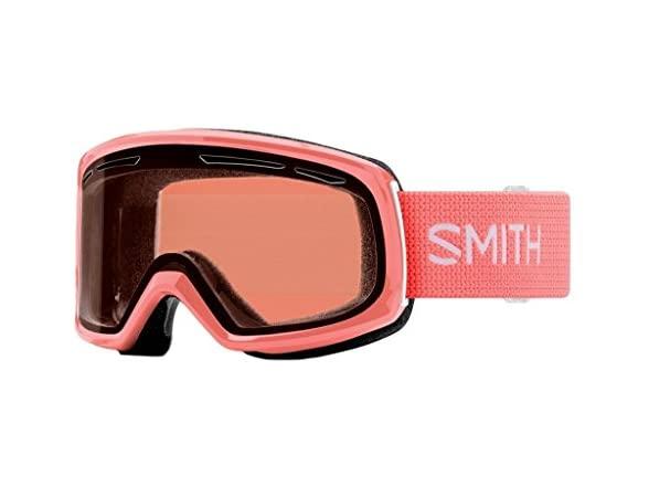 Smith Optics Smith Drift Snow Goggle