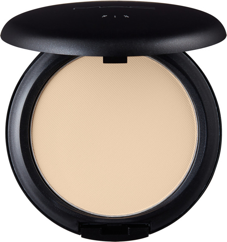 Studio Fix Powder Plus Foundation - NW18 (light beige w/ neutral undertone for light skin)