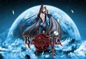 Bayonetta Steam Altergift