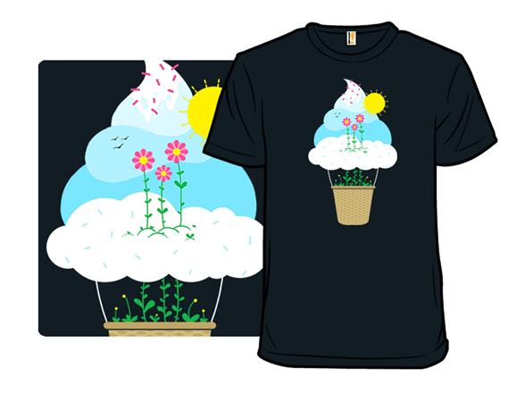 Sweet Summer T Shirt