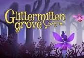 Glittermitten Grove Steam CD Key