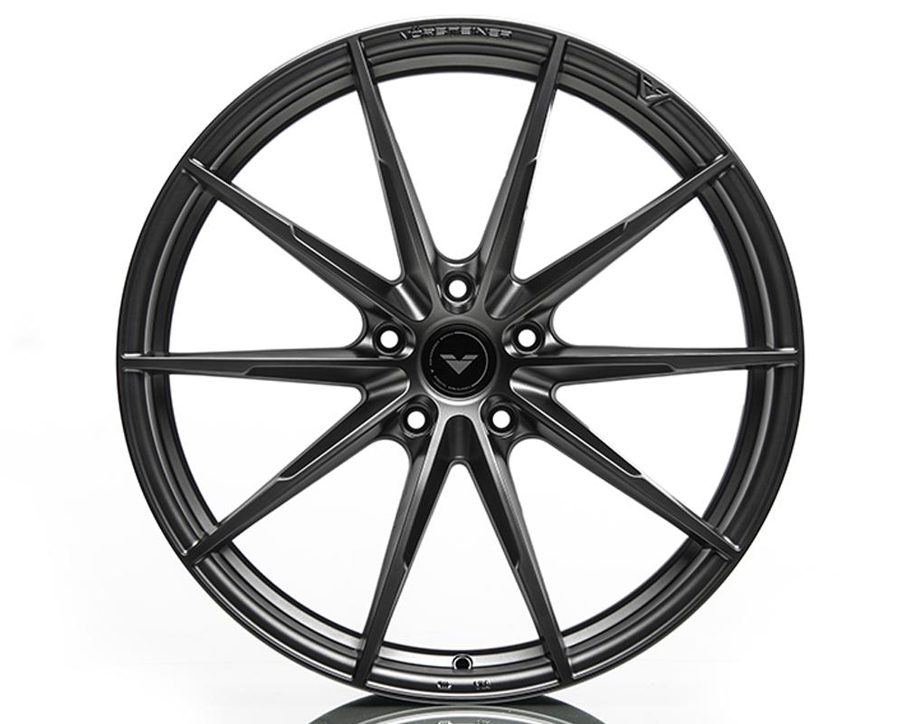 Vorsteiner 109.20110.5112.27C.66.CG V-FF 109 Wheel Carbon Graphite 20X11 5X112 27mm