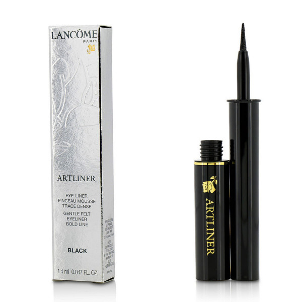 Artliner - Lancome 1,4 ml
