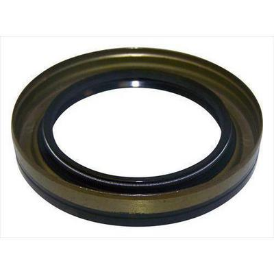 Crown Automotive Transfer Case Oil Seal - 5143714AA