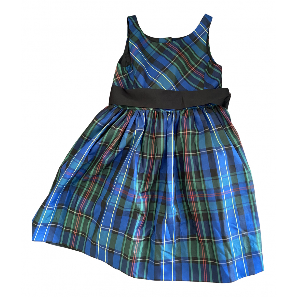 Polo Ralph Lauren N Multicolour dress for Kids 6 years - up to 114cm FR