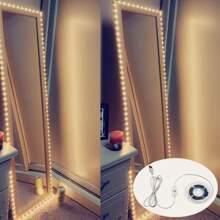 1pc LED Light Strip