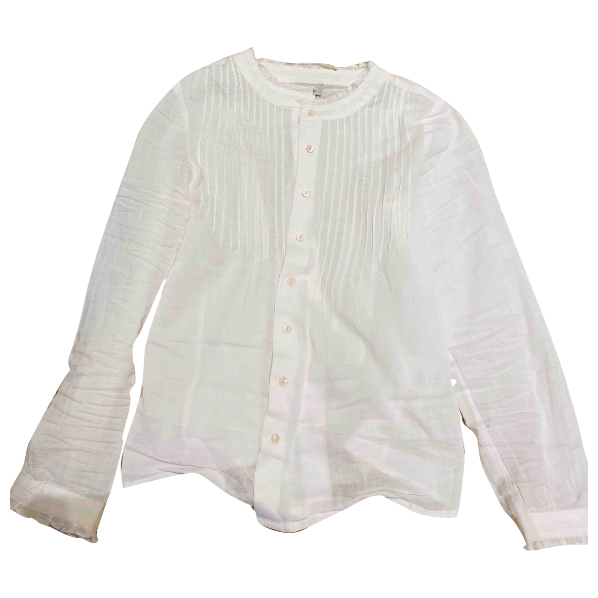 Camisa Cyrillus