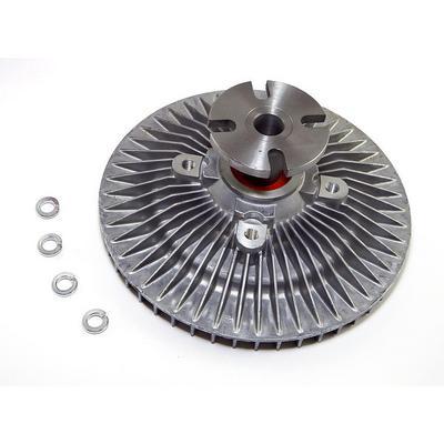 Omix-ADA Fan Clutch - 17105.08