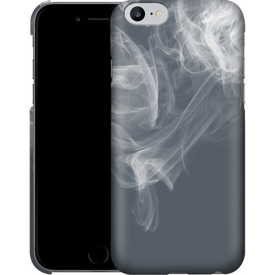 Apple iPhone 6s Plus Smartphone Huelle - Smoking von caseable Designs