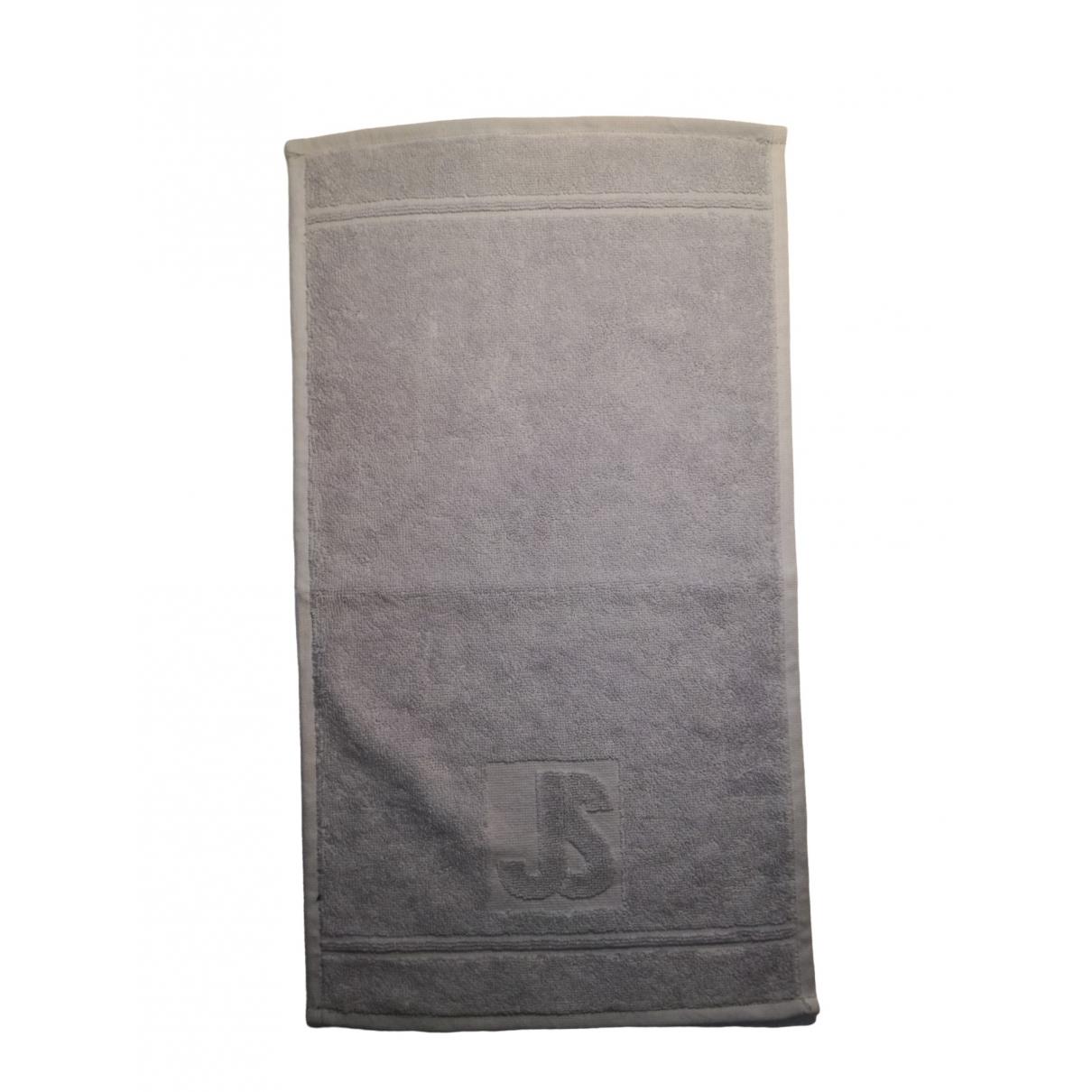 Textil de hogar Jil Sander