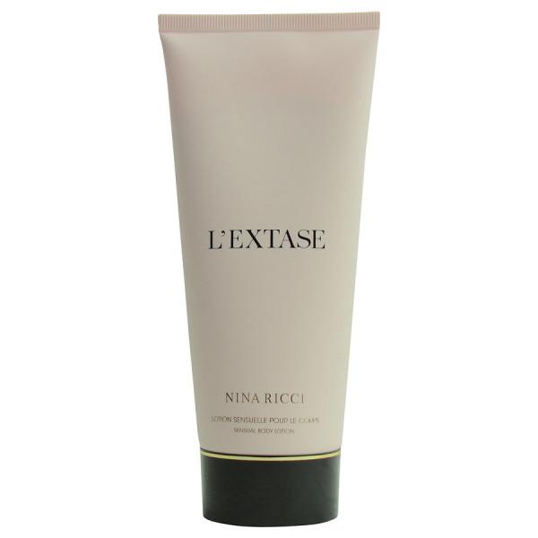 LExtase - Nina Ricci Locion corporal 200 ml