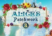 Alices Patchworks 2 Steam CD Key