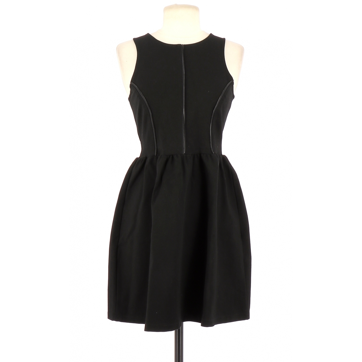 Bel Air \N Black dress for Women 36 FR