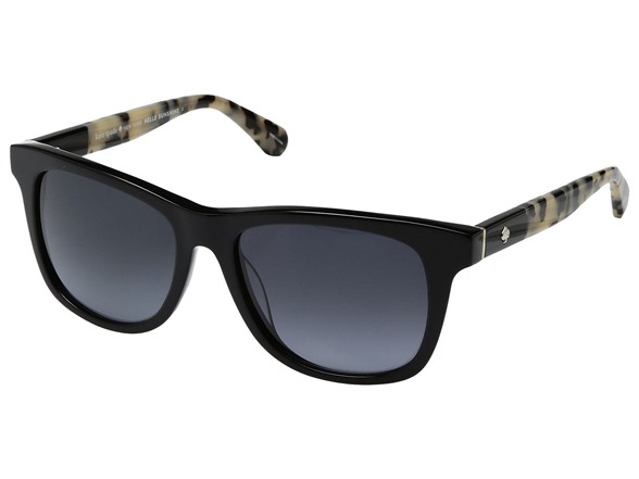 Kate Spade Charmine Sunglasses