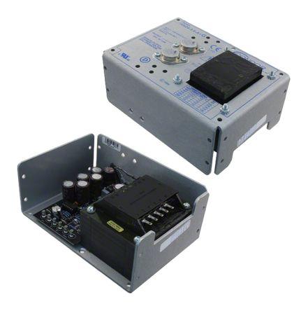 SL POWER CONDOR Power Supply Linear Regulated 15V 4.5A