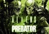 Aliens Vs. Predator EU Steam Altergift