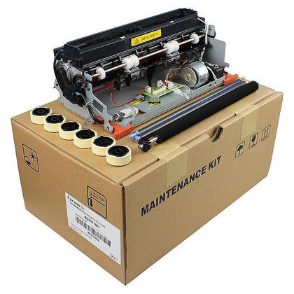Lexmark 40X0100 kit d'entretien originale