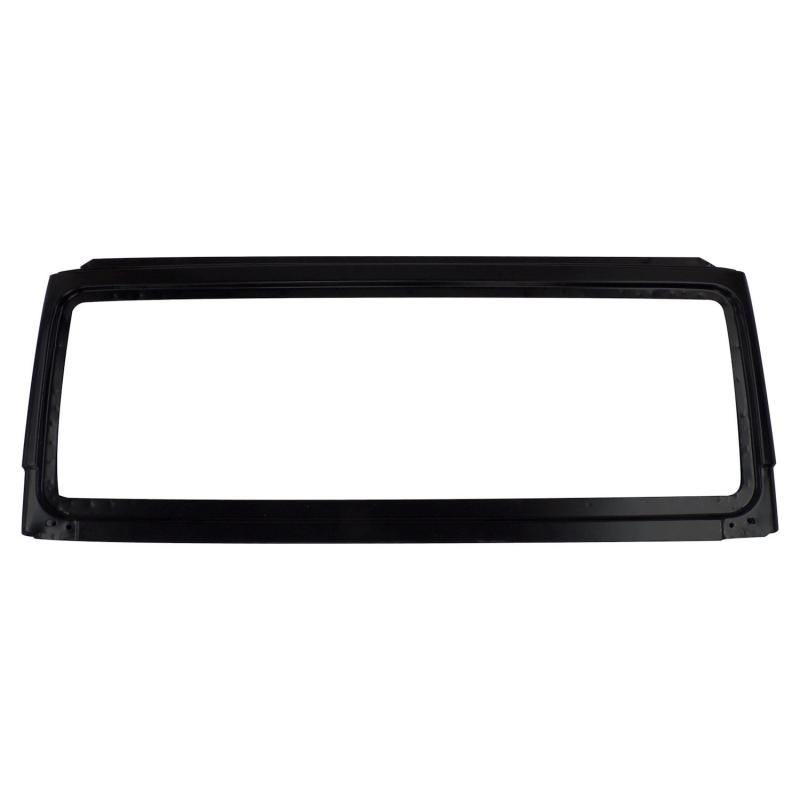Crown Automotive 55395014AB Jeep Replacement Glass; Windows and Related Components Jeep N/A 2003-2006