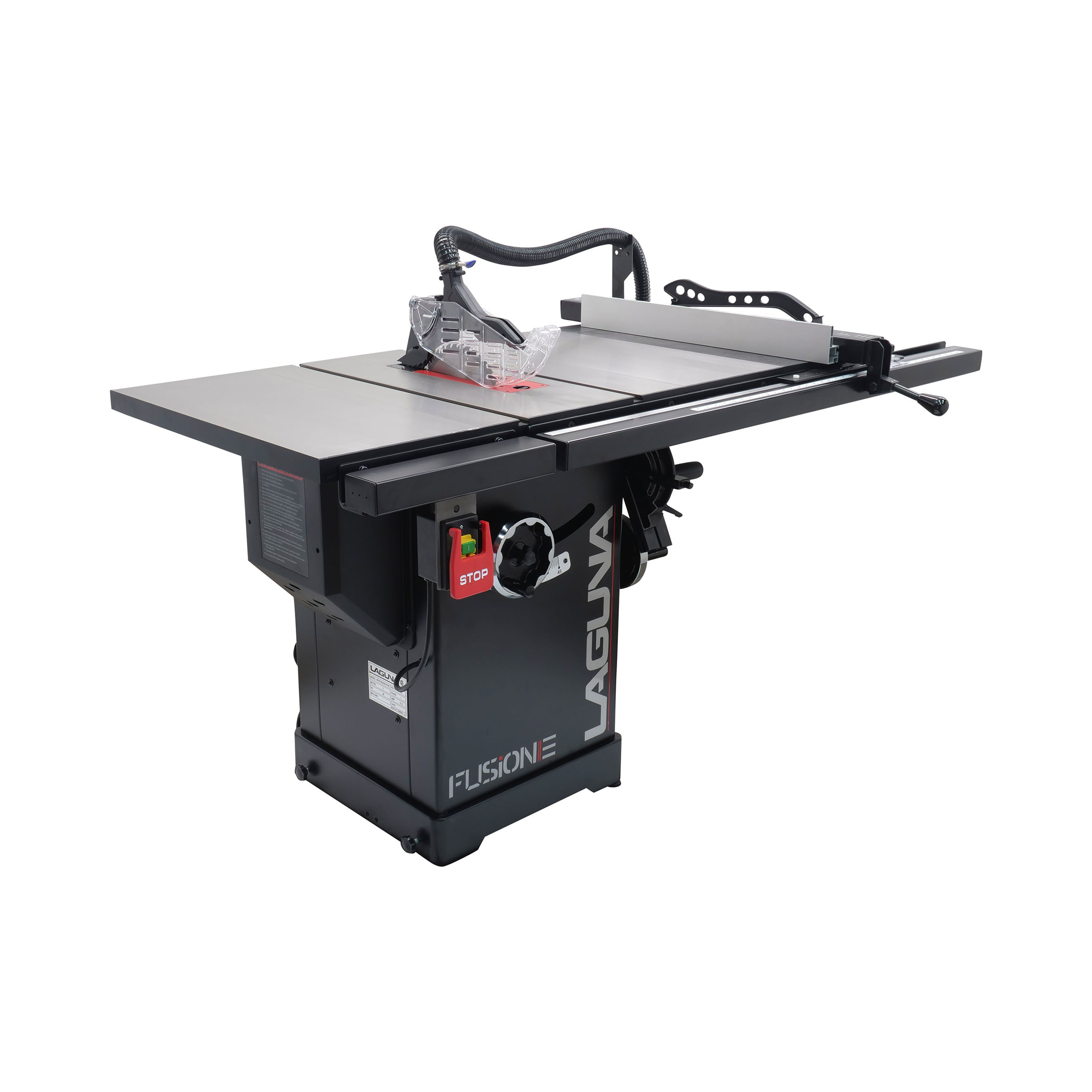 Fusion F3 Table Saw