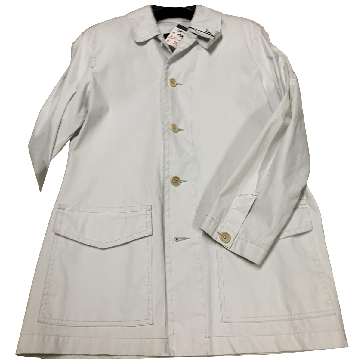 Chaqueta Henry Cotton