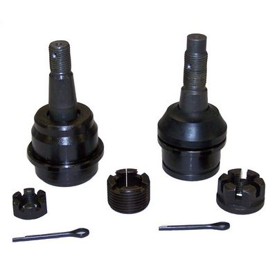 Crown Automotive Complete Ball Joint Assembly - 68004085AA