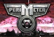 Perimeter Steam CD Key