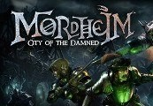 Mordheim: City of the Damned GOG CD Key