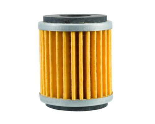 Fire Power Parts 841-9252 Oil Filter 841-9252