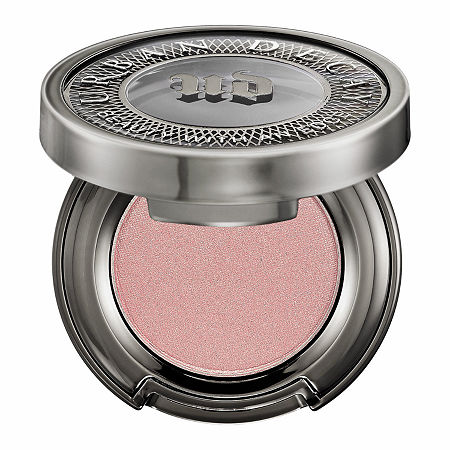 Urban Decay Eyeshadow, One Size , Pink