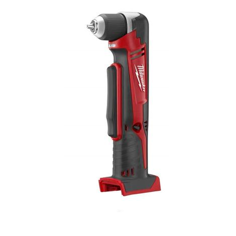 Milwaukee M18™ Cordless Lithium-Ion Right Angle Drill - Tool Only