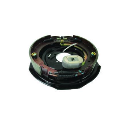 Hd Value K23-438-HDV - Electric Brake Assembly 12.254 10k Lh