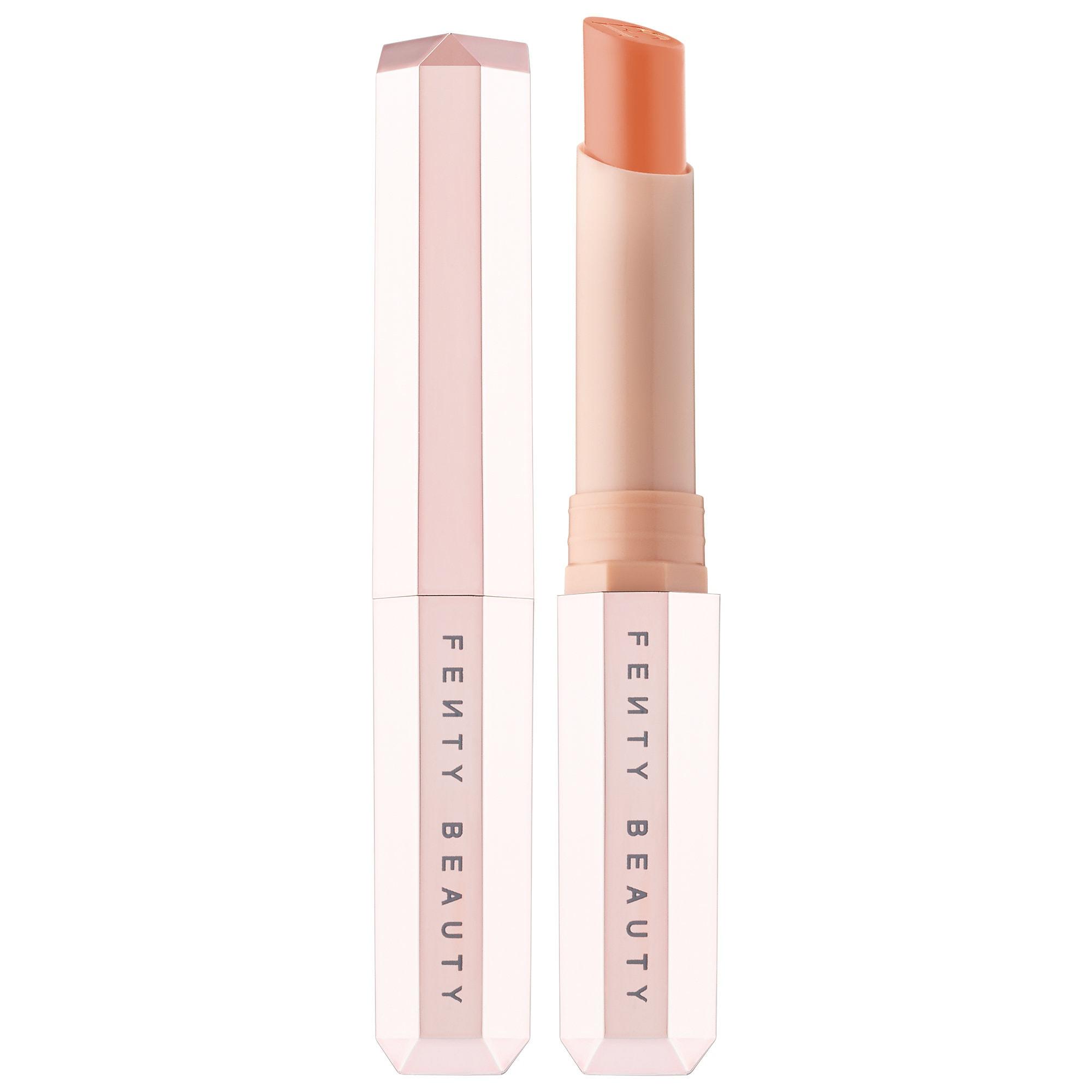 Mattemoiselle Plush Matte Lipstick - Up 2 No Good