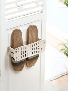 1pc Random Shoe Storage Rack