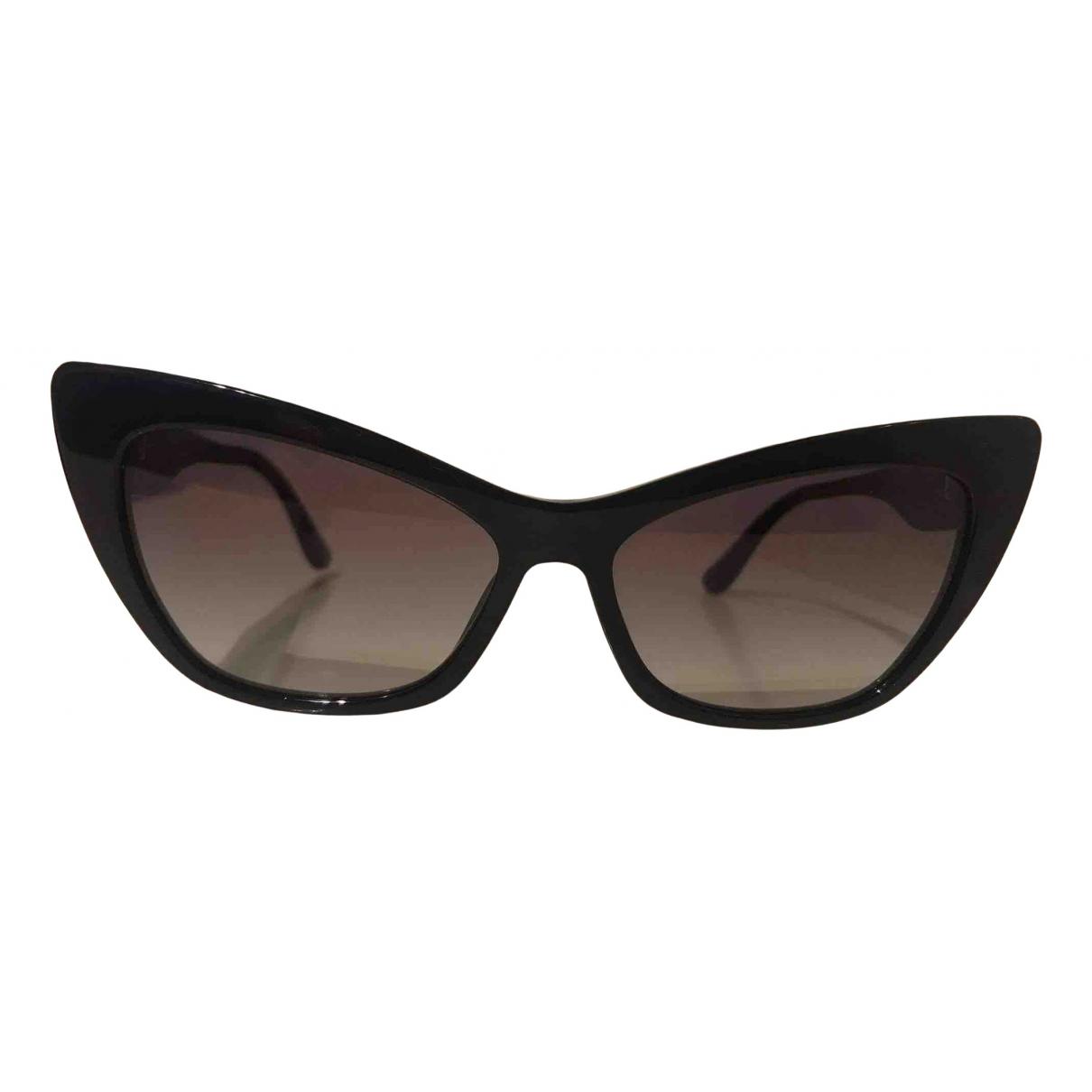Gafas Dolce & Gabbana