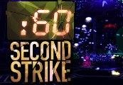 60 Second Strike Steam CD Key