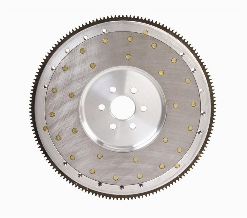Ford Racing M-6375-A302AB Flywheel