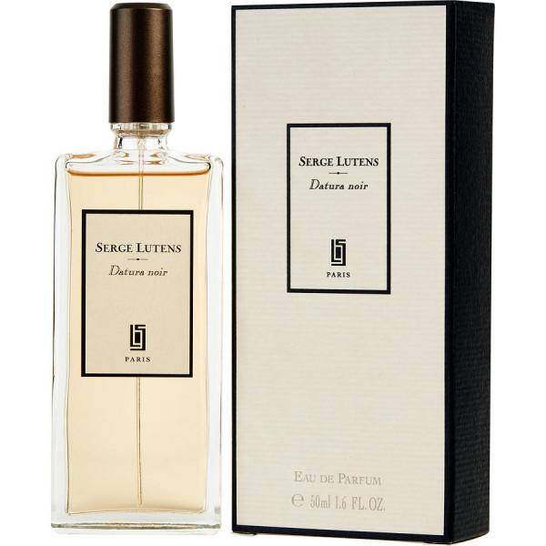 Datura Noir - Serge Lutens Eau de parfum 50 ML