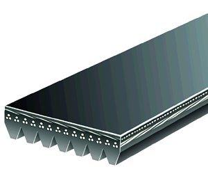 Gates Corporation K070805HD - Serpentine Belt For Mercedes Benz
