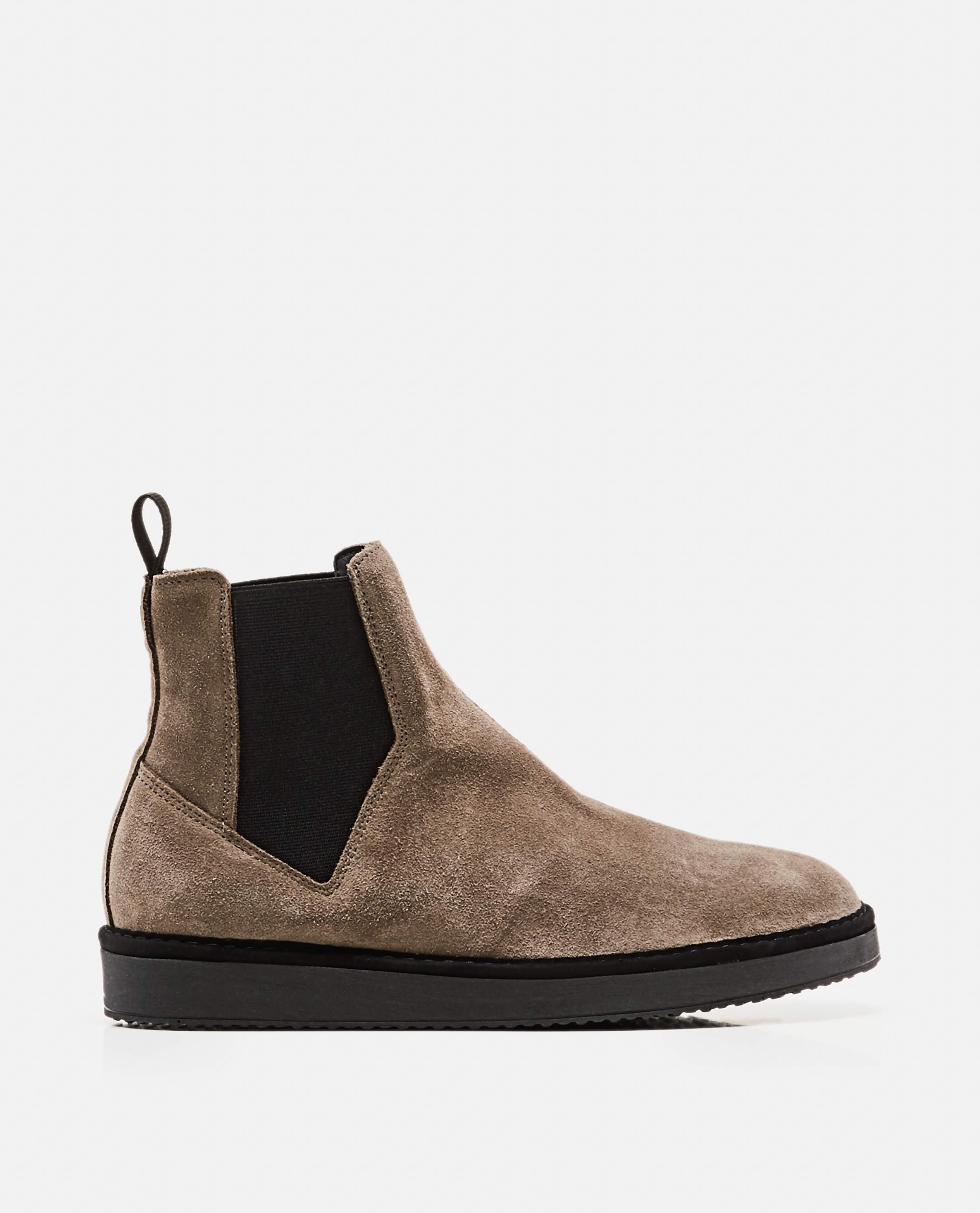 Beatles ankle boot