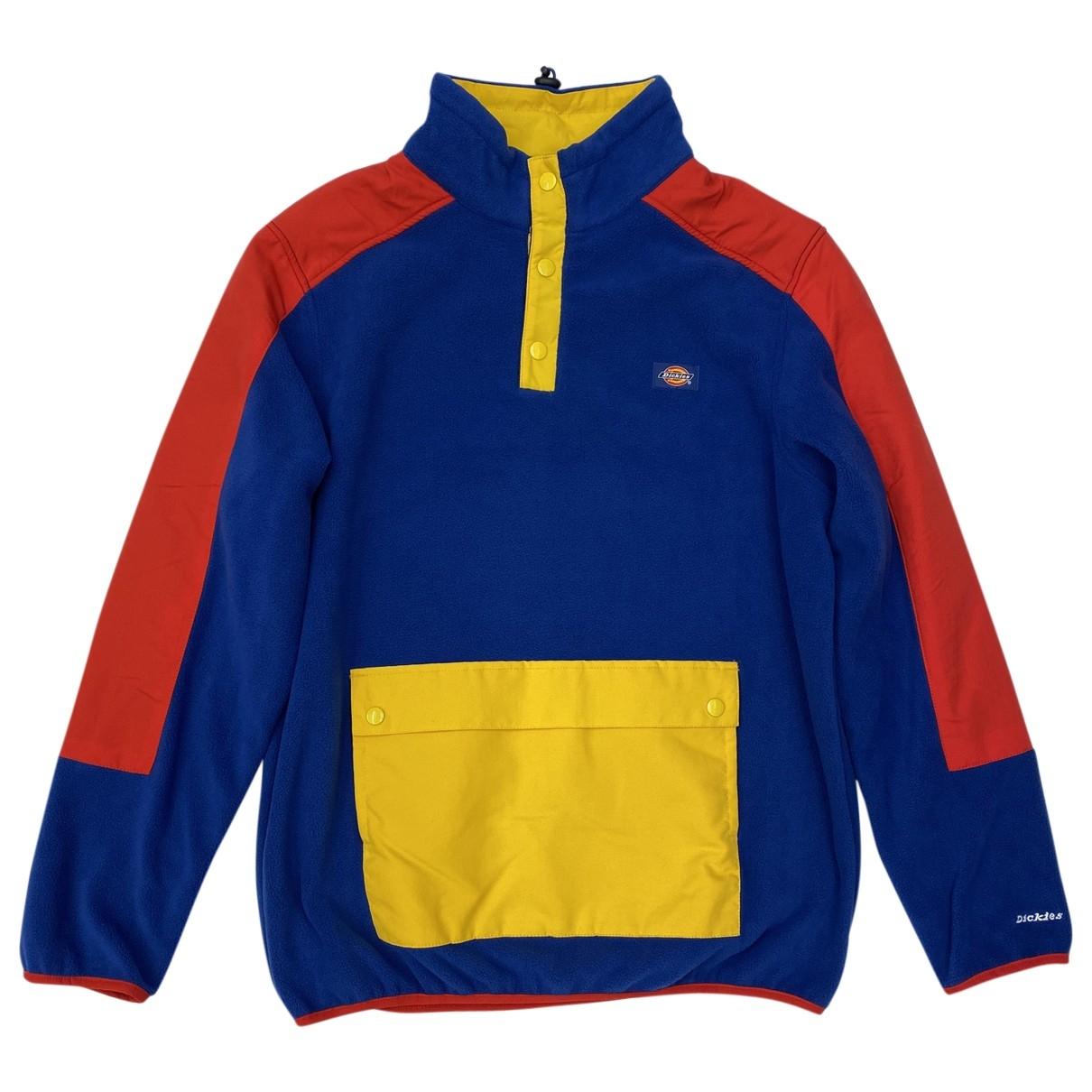 Dickies \N Multicolour Knitwear & Sweatshirts for Men L International