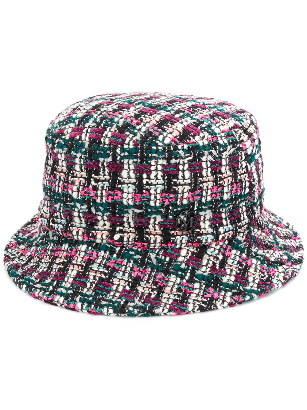 Jason Hat