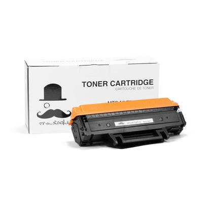 Compatible Toner for Samsung Xpress SL-M2070FW - Moustache