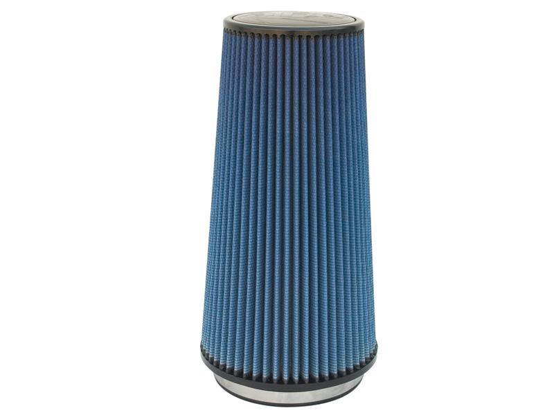 aFe POWER 24-60514 Magnum FLOW Pro 5R Air Filter 6 F x 7-1/2 B x 5-1/2 T x 14 H in