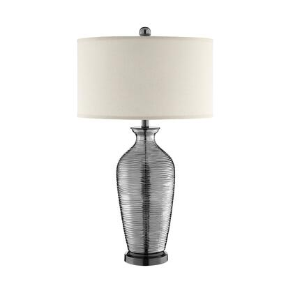 99910 Grayson Table Lamp  in
