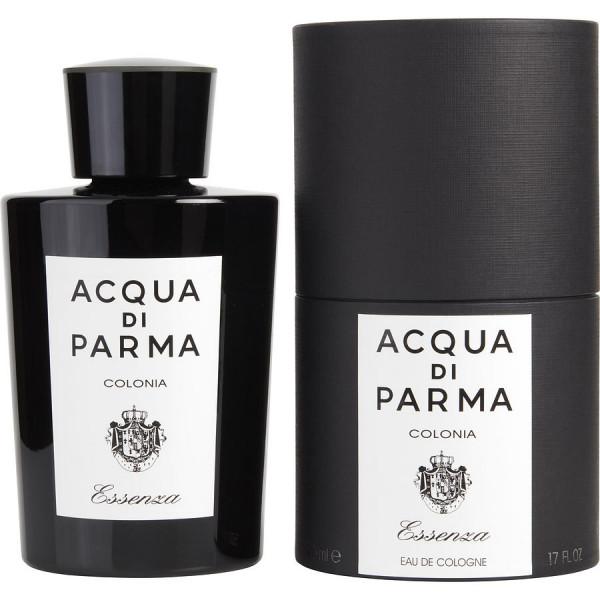 Colonia Essenza - Acqua Di Parma Colonia 500 ml