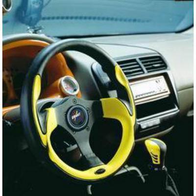 Grant Steering Wheels Evolution GT Steering Wheel - 1435