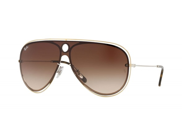 Ray-ban Rb3605n (open Box)