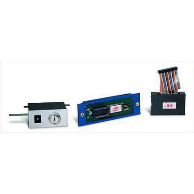 Jet Performance Products 6 Pak Computer Chip - 288146P